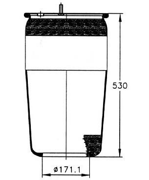 1r14-704