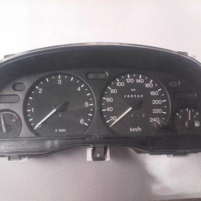 YC1F-10849